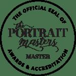 Portrait Master