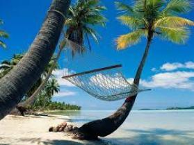 5 Consigli per scrivere nel Blog durante le Vacanze!