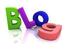 Come scrivere un articolo per un blog: 10 semplici dritte