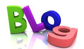 Come scrivere un articolo per un blog: 10 semplici 'dritte'