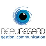 Blog rédactrice web Claudia Beauregard Logo