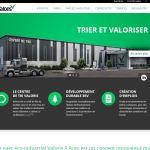 site_web_valoris