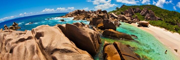 vacances mer conseillère marketing