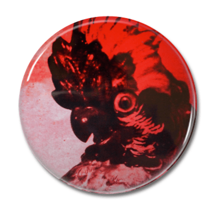Button_FlamingGalah