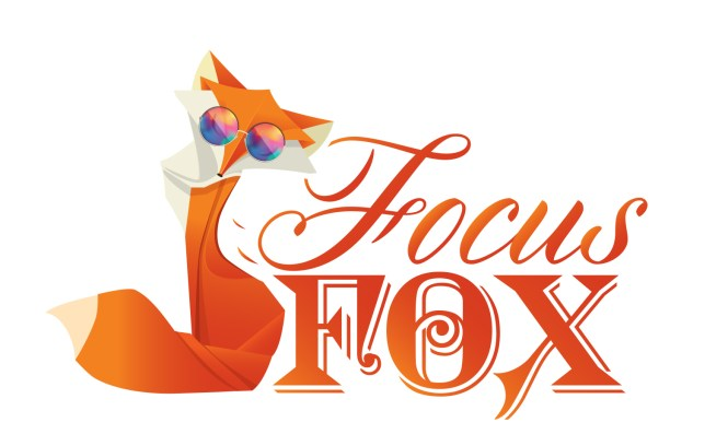 FocusFox01_small