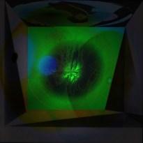spazio cellulare1