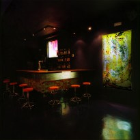 lounge_bar_barra