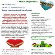 Flyer Blanes A5-page-001
