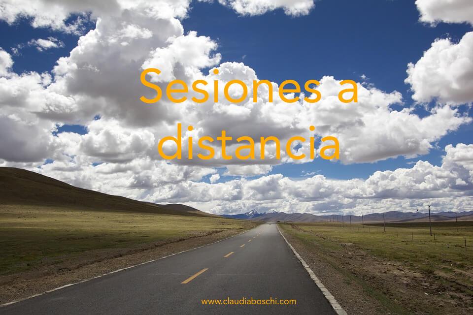 sesiones-a-distancia
