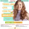 Salud, bienestar, Biocultura, Claudia Boschi, liberación del pericardio