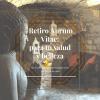 El mágico retiro Aurum Vitae potencia tu salud y belleza (1)