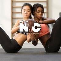 NTC: il primo functional training completo e gratuito (firmato Nike)