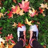 Le migliori app di running a confronto: Runtastic VS Nike+ Running