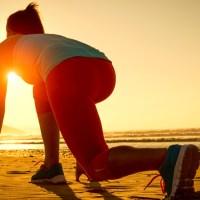 5 consigli per continuare ad allenarsi d'estate