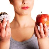 Indice glicemico e carico glicemico: come scegliere gli alimenti giusti?