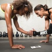 6 settimane di allenamento con Nike NTC: ecco la mia esperienza!