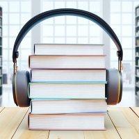 Audiolibri: perché, come e quali ascoltare. Ecco i miei consigli!