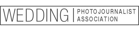 wpja-logo