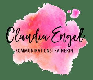claudia-groesser