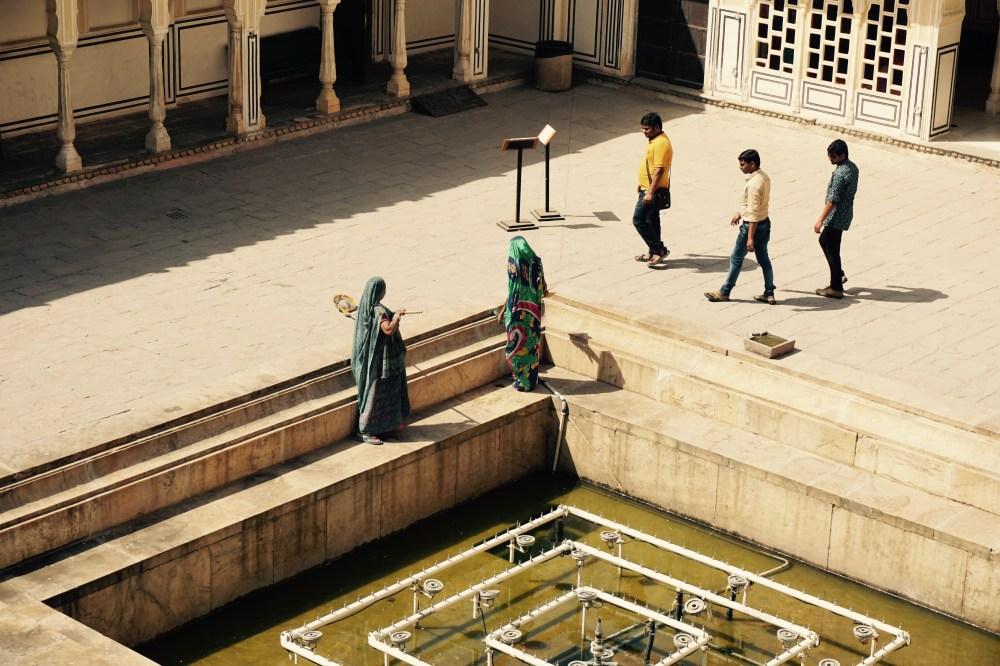 jaipur-rajasthan-india-hawa-mahal