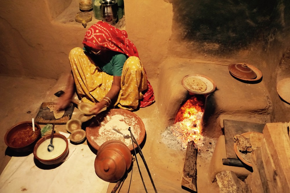 choki-dhani-jaipur-rajasthan