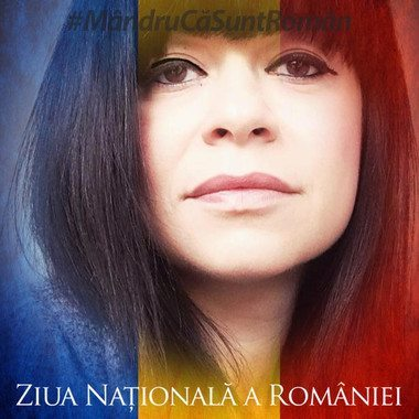 Claudia Noizz.ro