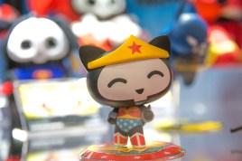 NY ComicCon 2013