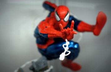NY ComicCon 2012