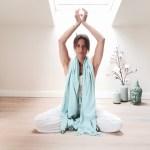 Kundalini Yoga Bad Kreuznach