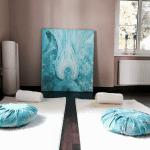 Yoga für Anfänger Bad Kreuznach