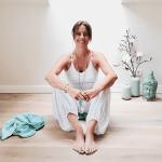 Yoga in Bad Kreuznach für Anfänger
