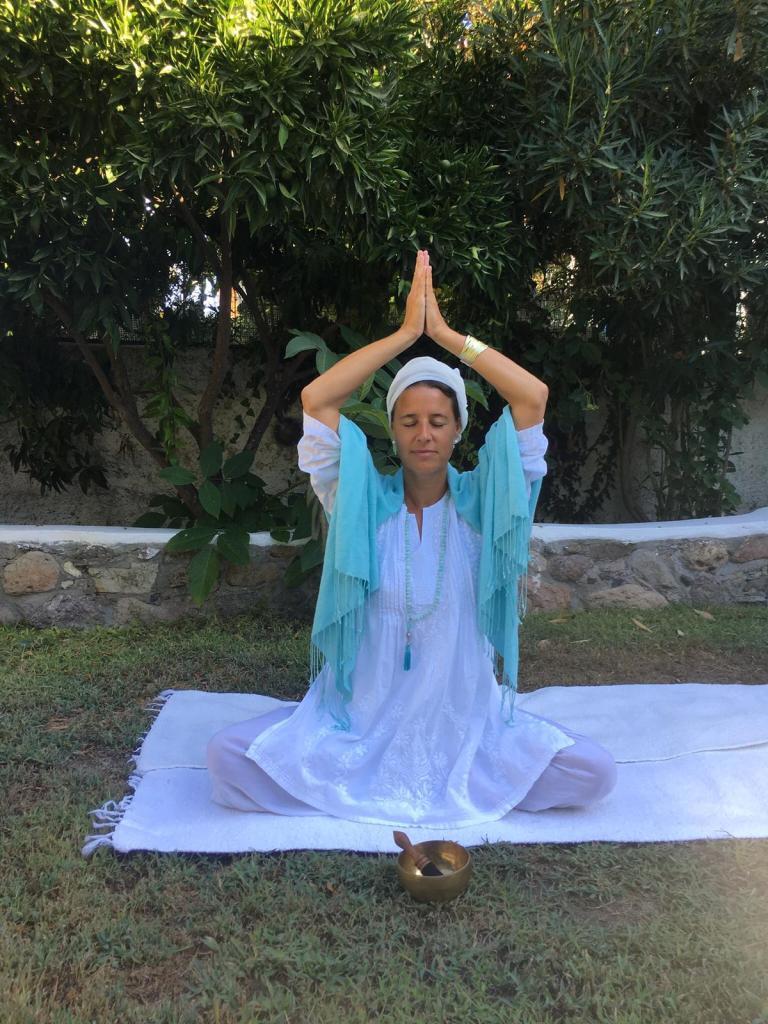 Yoga Bad Kreuznach