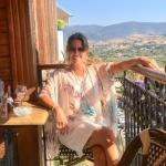 Kundalini Yoga und Meditationsreise nach Lesbos