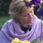 Marion Grübel