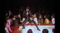 Elvis_live_1968_04