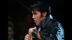 Elvis_live_1968_05