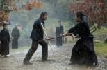 o-ultimo-samurai-10