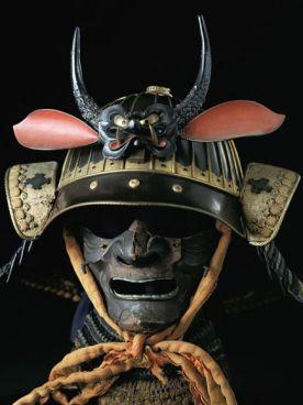 mask-worn-by-elite-samurai_12263_600x450