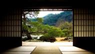 peace-room-zen-1028778-1920x1111