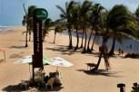 Praia-de-Imbassai_20