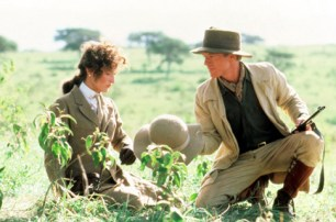 Out_of_Africa__1985_