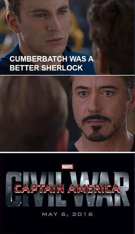 captain-america-civil-war-memes-cumberbatch-was-a-better-sherlock