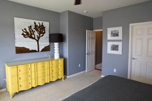 decoracao-parede-cinza-005