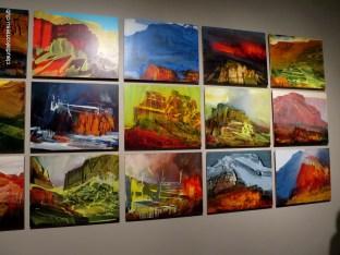 Denver-Art-Museum_21