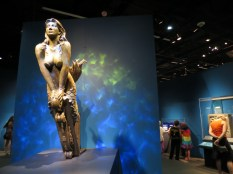 Denver-Museum-Nature-Science_07
