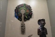 Museo-Nacional-de-Antropologia_05