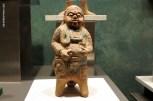 Museo-Nacional-de-Antropologia_14