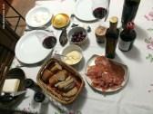 jantares-com-amigos_12