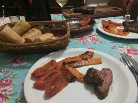 jantares-com-amigos_14