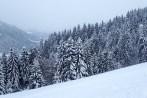 natureza-neve_10
